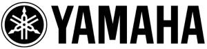 yamaha-current-logo