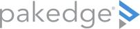 pakedge_logo_color